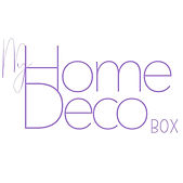 myhomedecobox ogo.jpg
