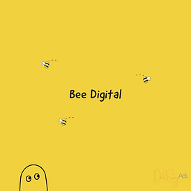 bee well instagram.png