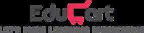 logo educart.png