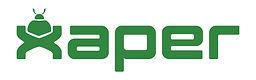 Xaper Logo.jpg