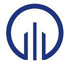 forutnate logo.jpeg