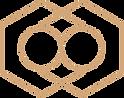 New OO Logo no name copy.png