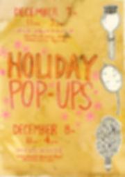 holiday pop up ad001.jpg