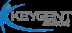 Copy of keygent_logo_final.png