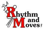 Rhythm and Moves logo.jpg