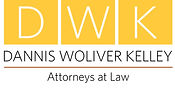 Copy of DWK_logo.jpg