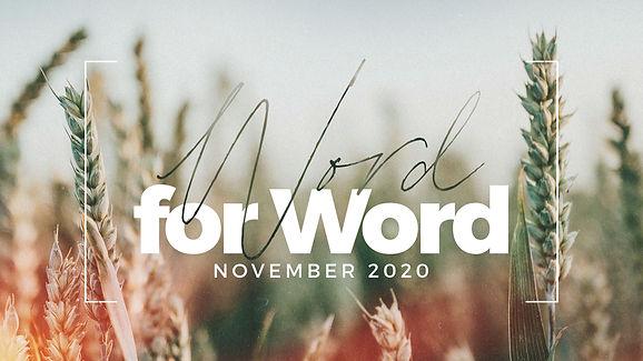 WFW_November.jpg