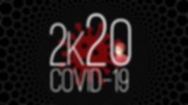 covid-19-4972537_960_720_edited_edited_e