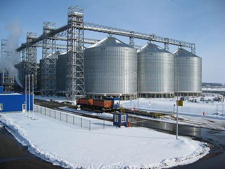 Complex inland silo.jpg