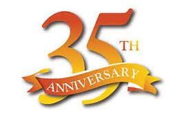 35th anniversary.jpg
