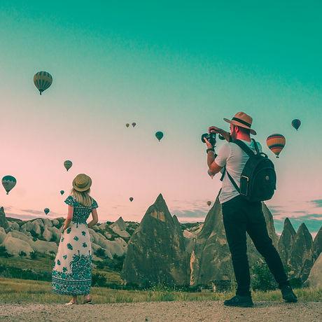 My life is going on in cappadocia._edited.jpg