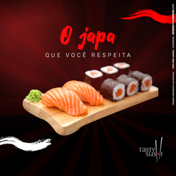 O_JAPA_QUE_VOCÊ_RESPEITA