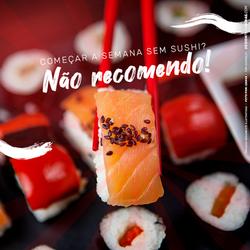 começar_a_semana_sem_sushi_não_recomendo