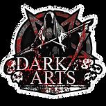 dark reaper.png