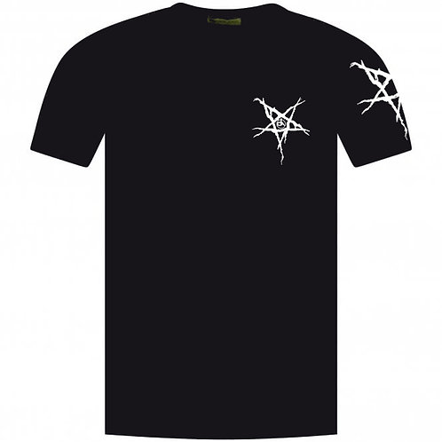 X-Mortis T-Shirt