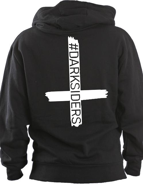 #DarkSiders Hoodie