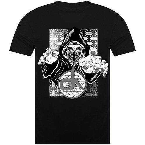 Dark Arts Reaper T-Shirt