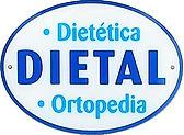 dietal1.jpg