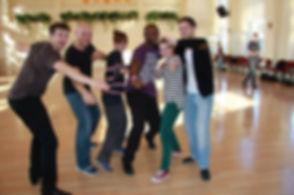 awesome-dance-class.jpg
