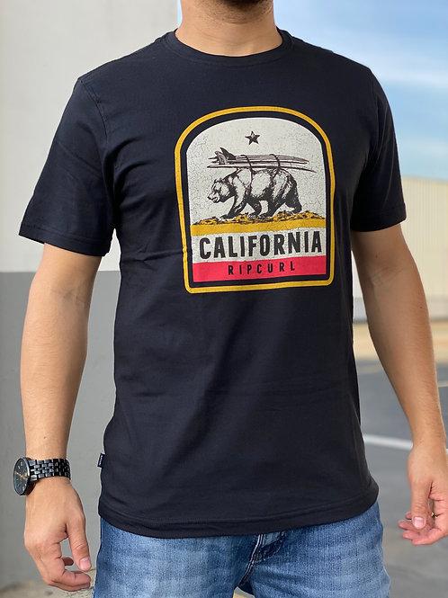 RIP CURL CALIFÓRNIA