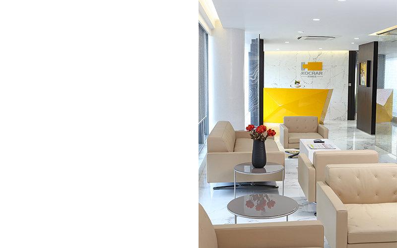 anddesignco_Rupesh_Archana_Baid_Luxury_Modern Office_Efficient & Pragmatic_Chennai_01