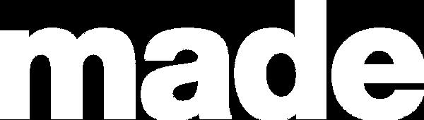 made_logo_white.png