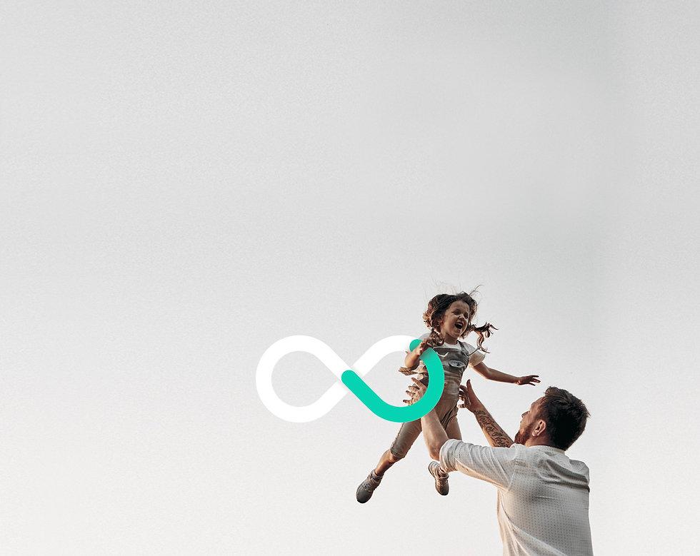 CaVa website images 2.jpg