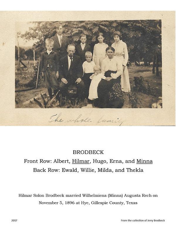 Brodbeck, Hilmar & Family.jpg