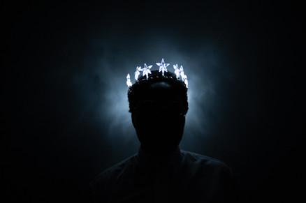 crown, i