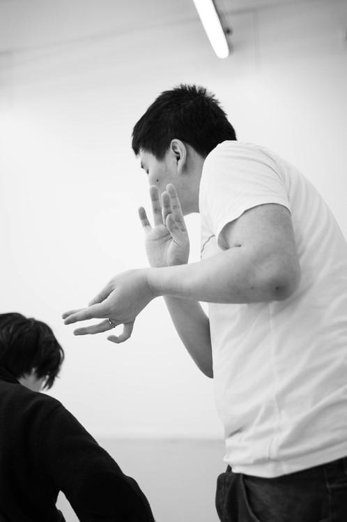 wei rehearsal feb 15 (6 of 15).jpg