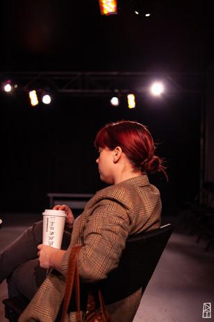 7eventy 7even (Theatre SKAM)