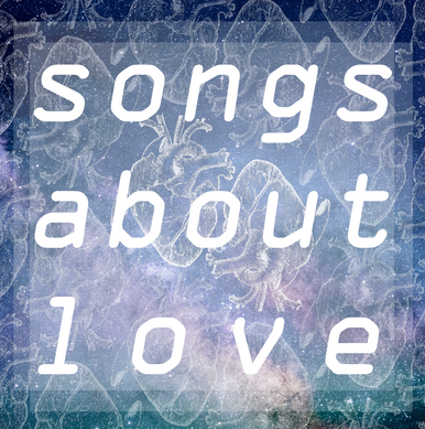 songs about love