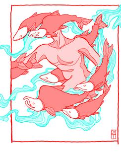 spawning season.png