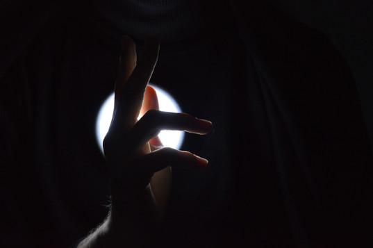 hand, ii