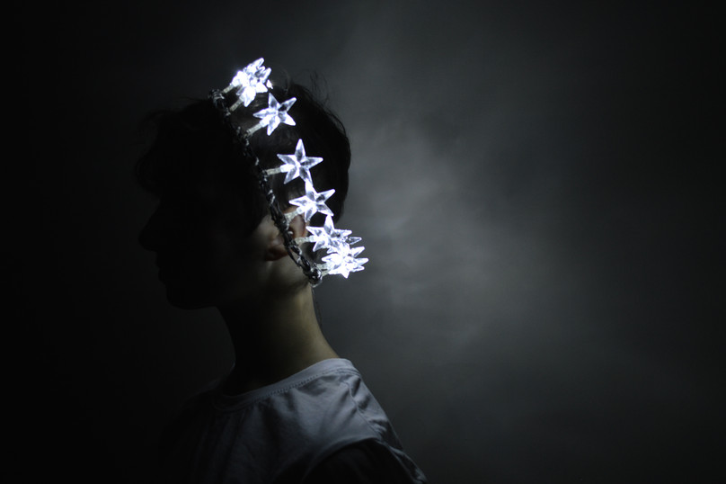 crown of stars, iv