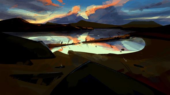 landscape test.jpg