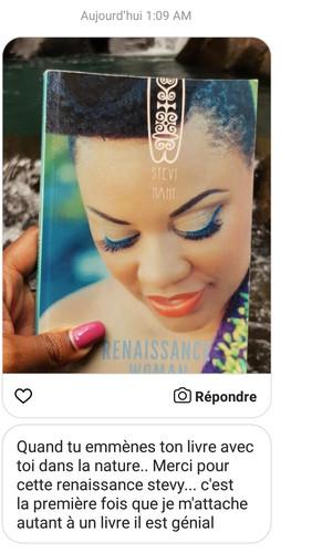 Screenshot_20180517-085410_Instagram.jpg
