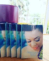 Screenshot_20180530-115822_Instagram.jpg