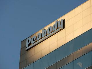 Landmark Selected as Program Manager for Peabody Energy $20M renovation.