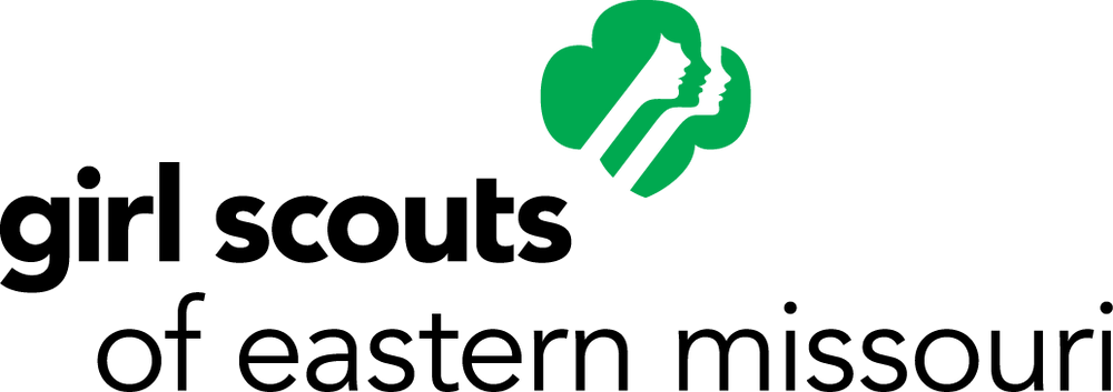 GS Logo Green.png