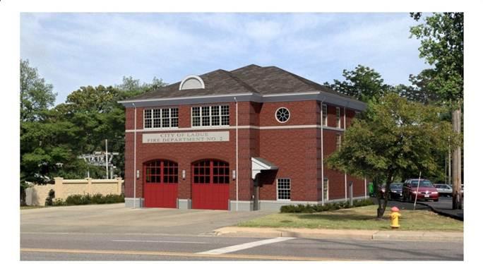 ladue firehouse.jpg