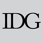 idg-logo-web.png