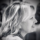 Karen Ross.JPG