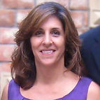 Sue Profile Picture.jpg