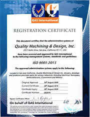 ISO cert - 19-20.jpg
