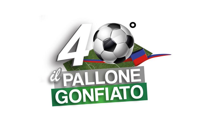 Clienti_logo-24.jpg