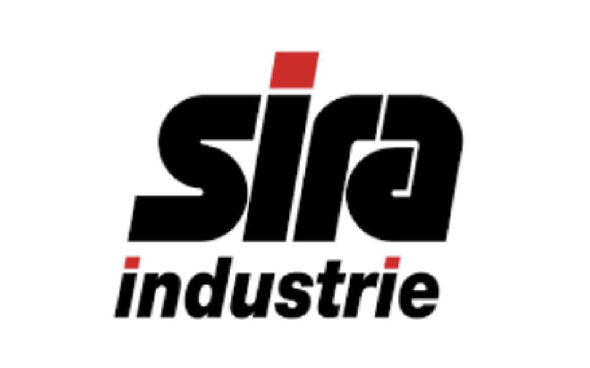 Clienti_logo-05.jpg