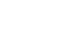 LPG LOGO.png