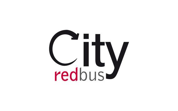 Clienti_logo-22.jpg