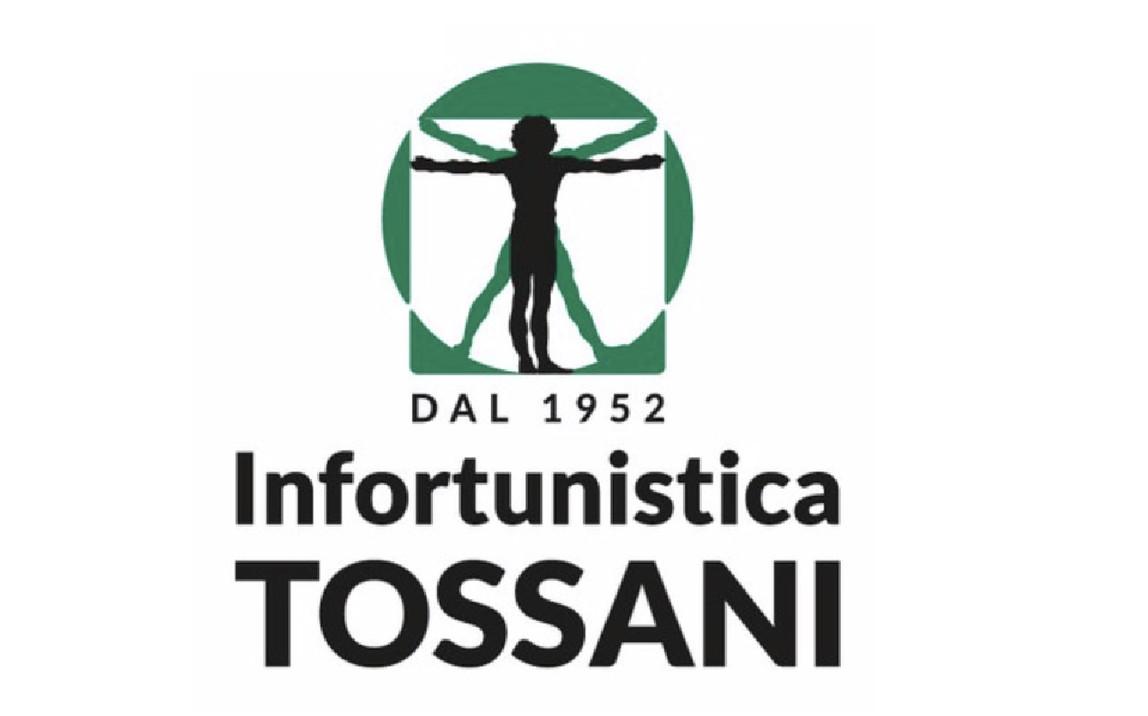 Clienti_logo-04.jpg
